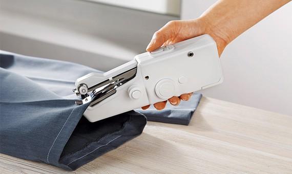 Швейные машинки шитье