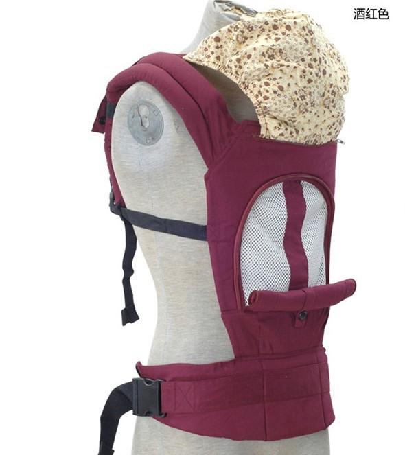 Аналог рюкзаков ergobaby рюкзак на одной лямке thule crossover sling купить