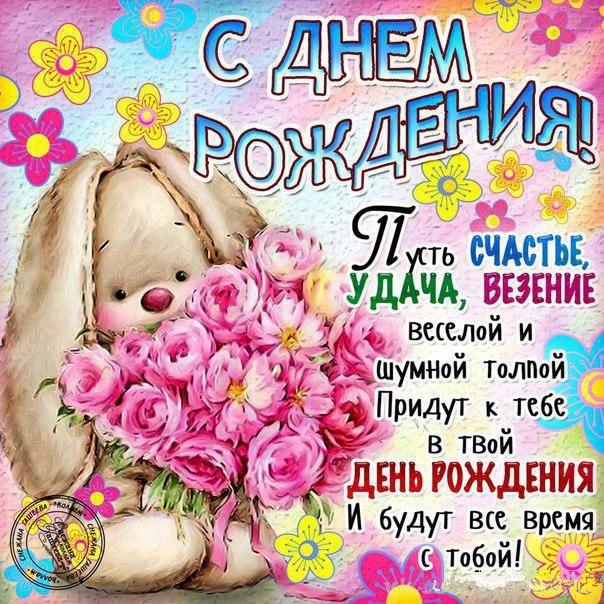 http://www.mama.mk.ua/files/other/2704_image.jpg