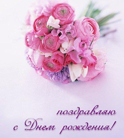 http://www.mama.mk.ua/files/other/98933b648414ebb5639adbc1bd97e30b_bmwwl3c3qxy.jpg