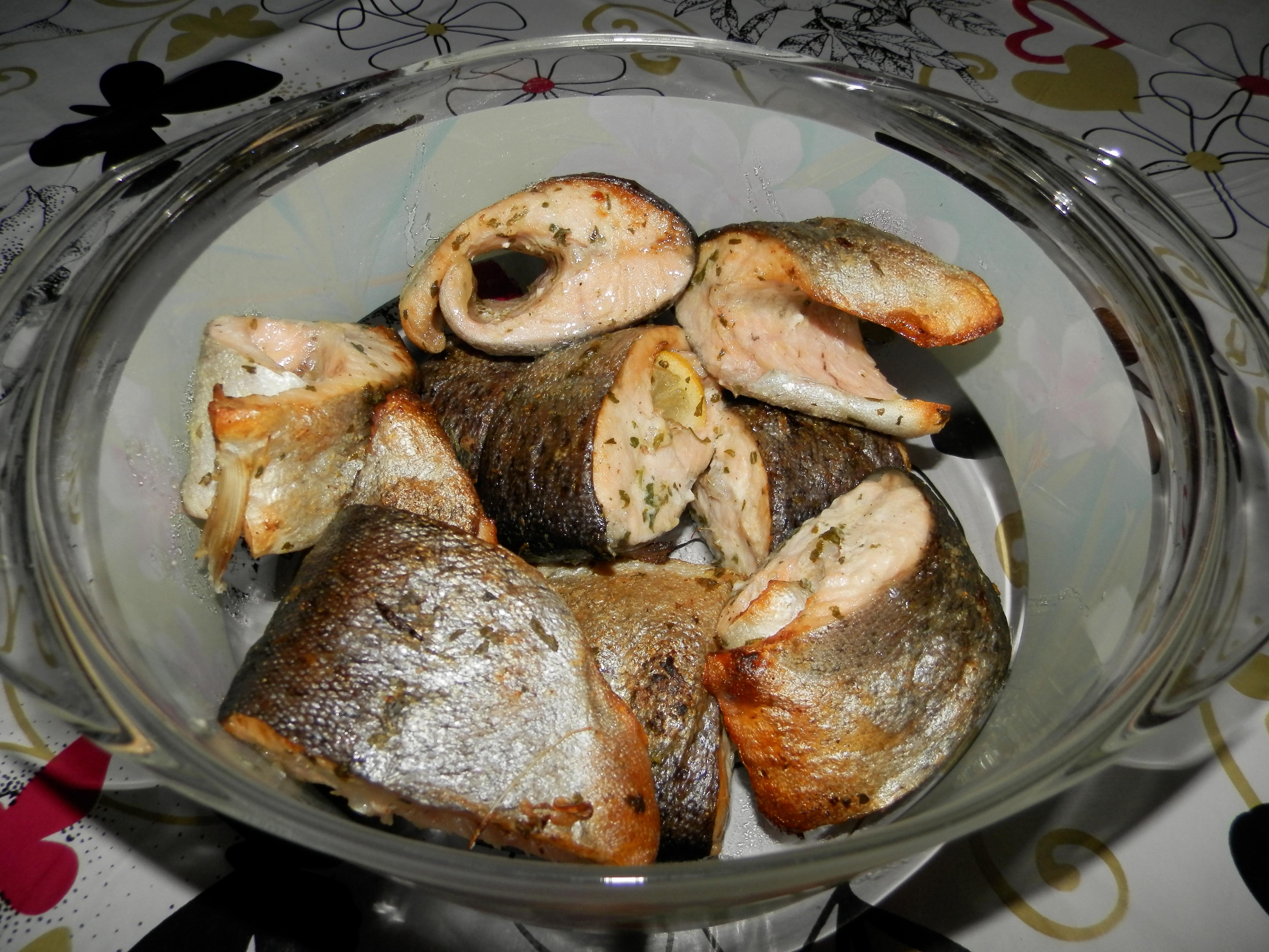 Мандариновое варенье с имбирем рецепт