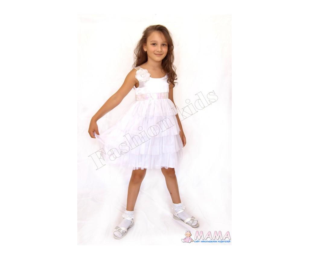 Магазин брендовой детской одежды