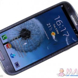 Samsung Galaxy 9300 S3 android 4, 2sim