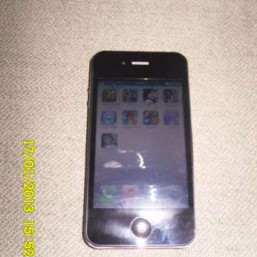 iPhone 4S EVO (8192Mb) (копия)