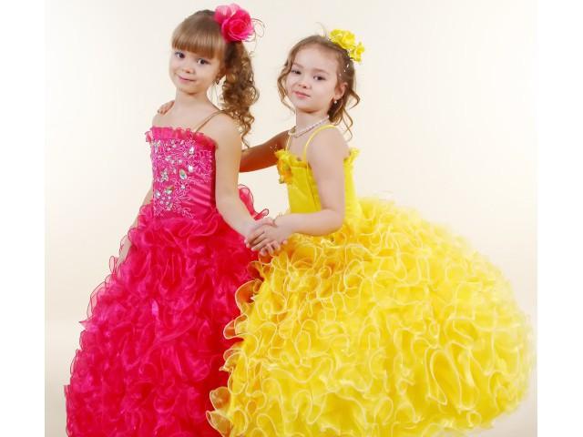Купить В Днепропетровске Детские Праздничные Платья От 11 Лет Магазины Цены