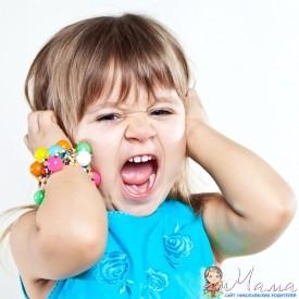 Многие дети очень капризны.  Они всегда заявляют, что чего-то хотят или не хотят.  Они будут делать так...