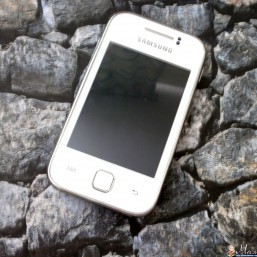 Продаю Samsung Galaxy Young S5360