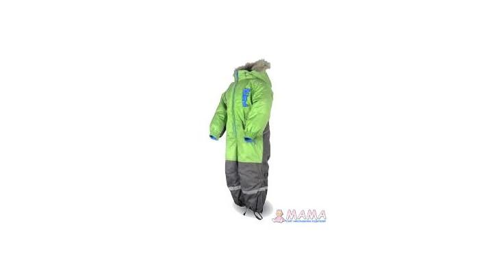 женские куртки savage осень-зима