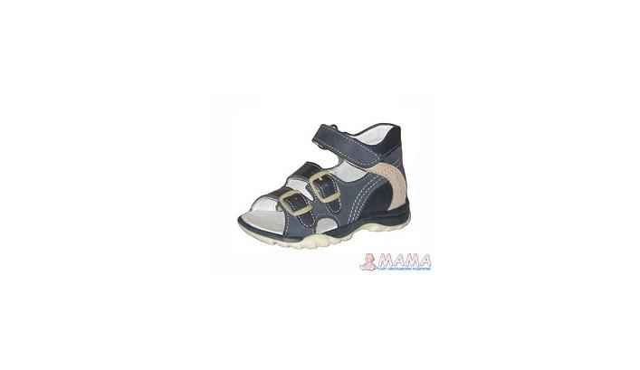 Купить обувь для купания в море минск