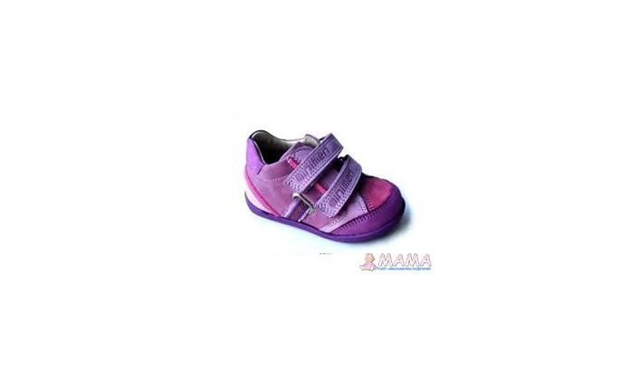 Женская обувь Николаев - купить или продам Женская