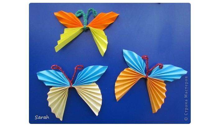 Мастер класс по оригами стоимость