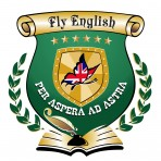 Fly English