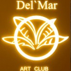 ART CLUB DEL MAR