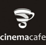 Cinema Cafe Club