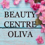 BEAUTY CENTRE OLIVA