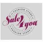 Sale For You