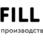 FillandSin