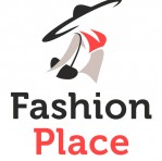 FashionPlace
