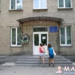 Детская больница в николаеве на садовой регистратура bisines.ru
