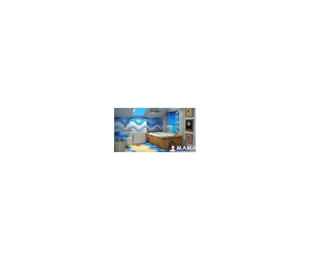 Голубая лагуна сантехника николаев сантехника на базе билд вростове