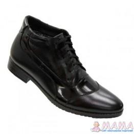 Обувь Мида Мужская Зимняя