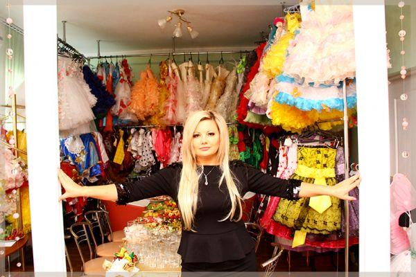 Платья на прокат в г.николаев